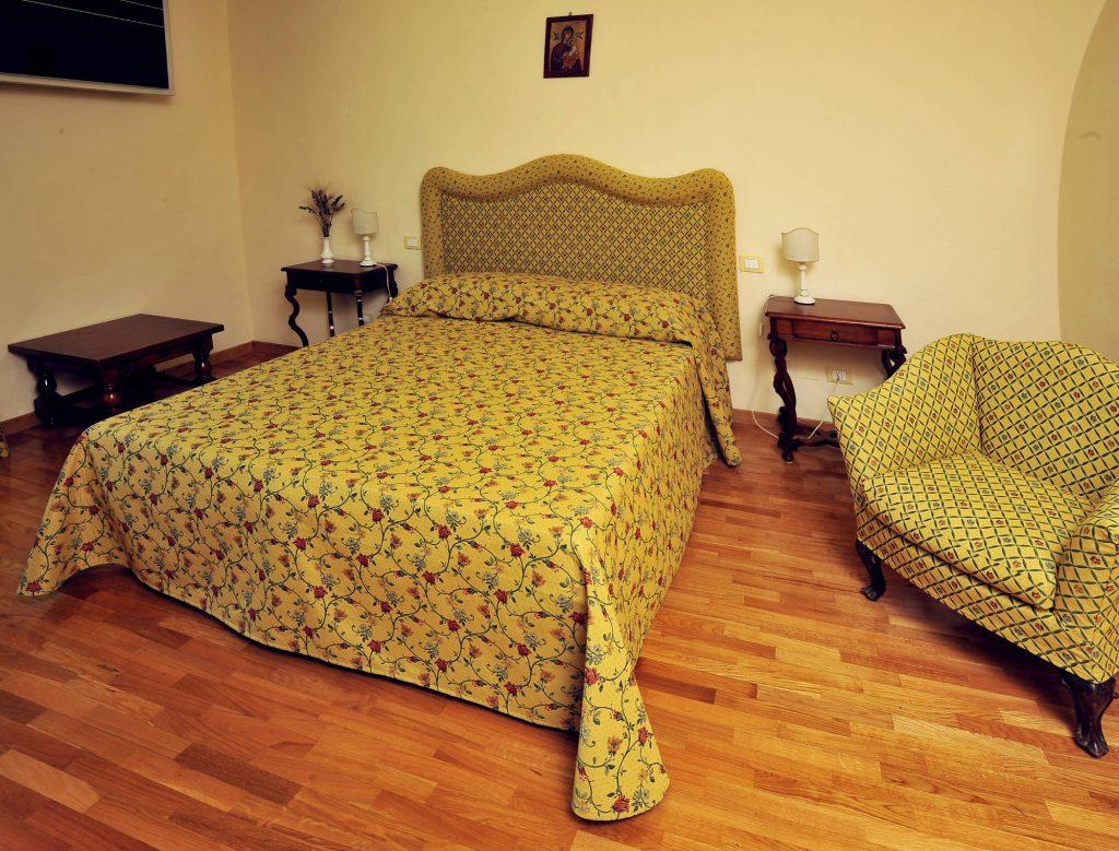 Suite Tramontana